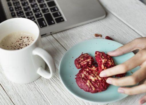 Frühstücksbloggerinnen
