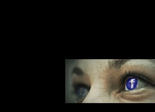 Facebook: Gefahr für die Demokratie