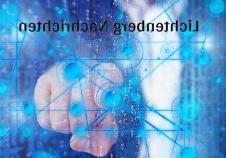 Lichtenberg Nachrichten - innovativ