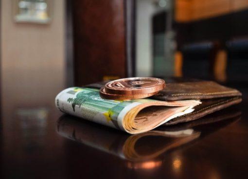 Was ist eigentlich Geld?