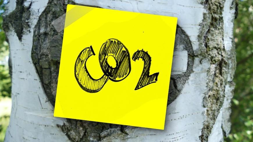 CO2-Steuer umstritten