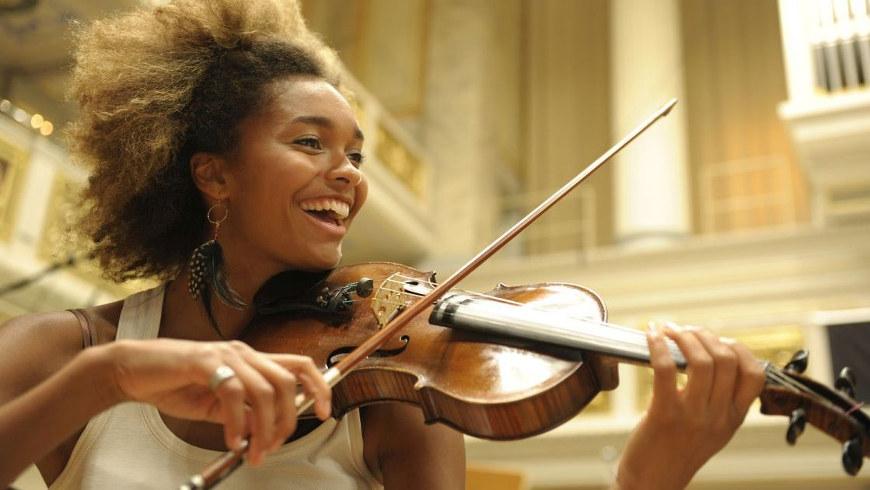 Baltic Youth Philharmonic