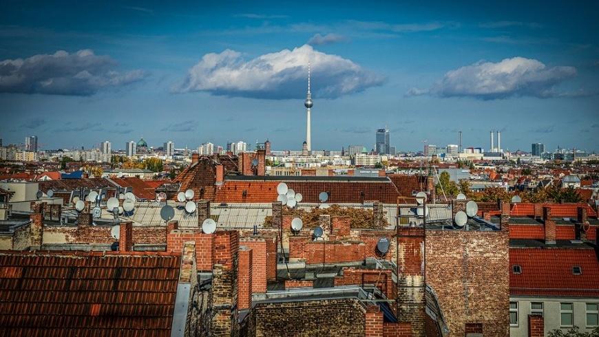 berlinmieterstadt870
