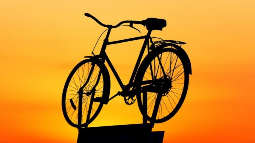 Radschnellverbindungen
