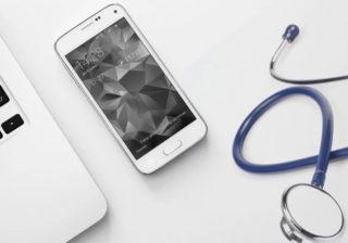 Gesundheitsdatenschutz
