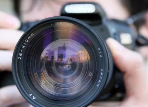 Fotowettbewerb