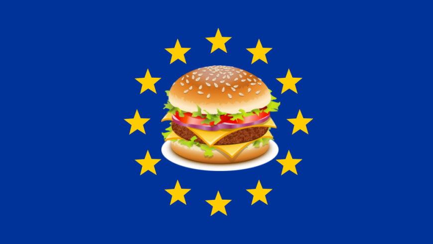 Fördermodelle in der EU in Schichten und Zwecken syntegrieren, um stabile Gewerbezentren zu initiieren - Grafik: Pixabay x Pixabay
